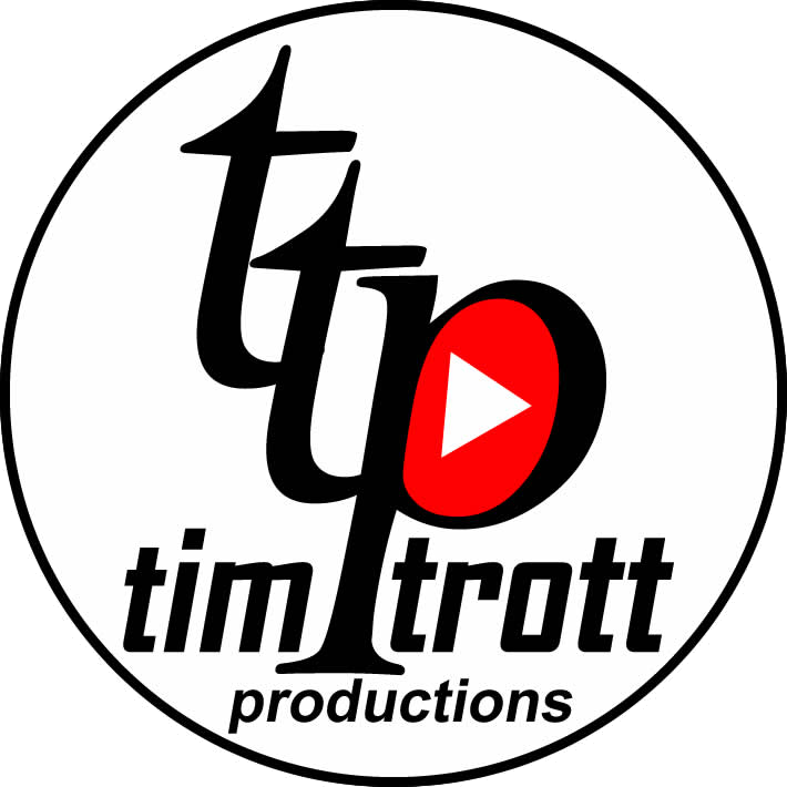 TIm Trott Productions
